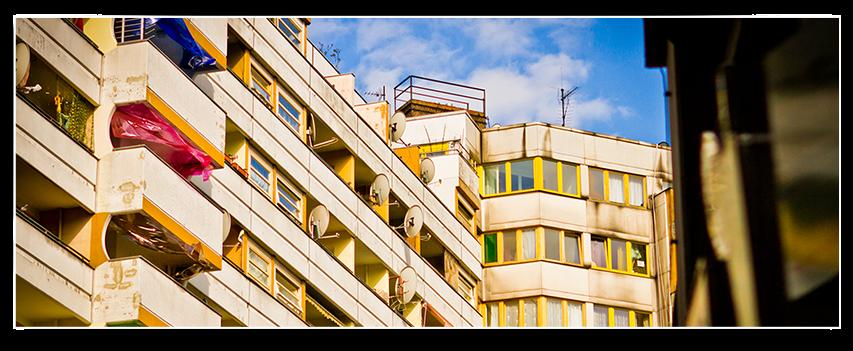Gebetskeller Kreuzberg Foto